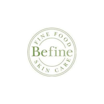 Picture for Brand BEFiNE