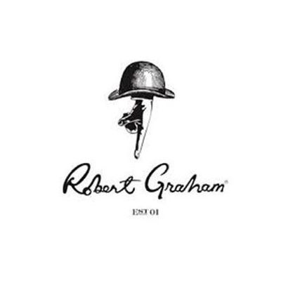 Picture for Brand Robert Graham