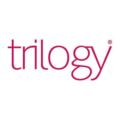 Picture for Brand Trilogy
