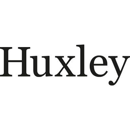 Picture for Brand Huxley
