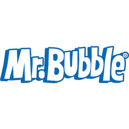 Picture for Brand Mr. Bubble