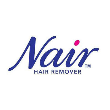 Picture for Brand Nair