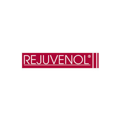 Picture for Brand Rejuvenol