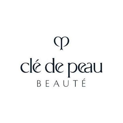 Picture for Brand Cle De Peau