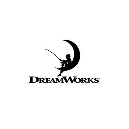 Picture for Brand DreamWorks