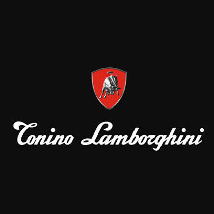 Picture for Brand Tonino Lamborghini