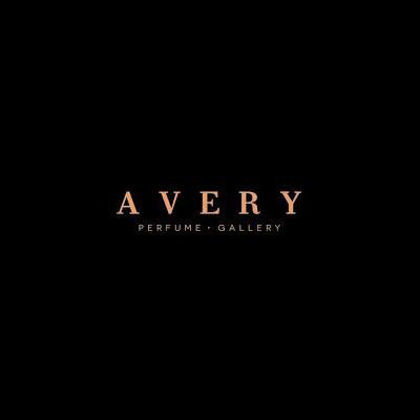Picture for Brand Avery