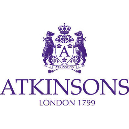 Picture for Brand Atkinsons