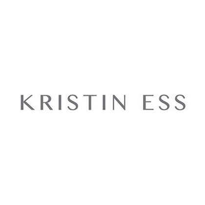 Picture for Brand Kristin Ess