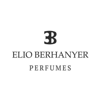 Picture for Brand Elio Berhanyer