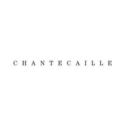 Picture for Brand Chantecaille