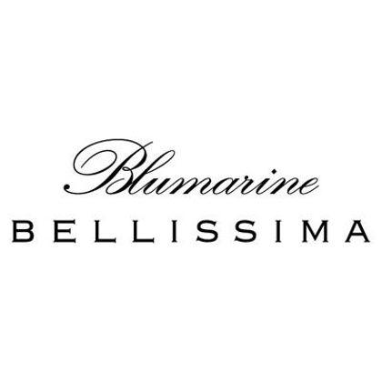 Picture for Brand Blumarine Bellissima
