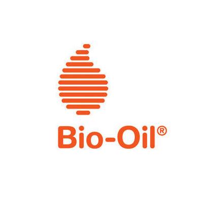Picture for Brand bio-oil