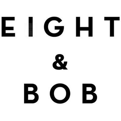 Picture for Brand Eight and Bob
