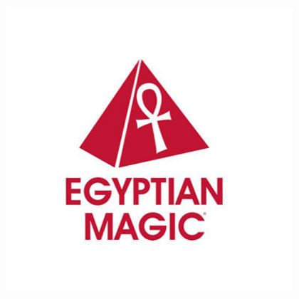 Picture for Brand Egyptian Magic
