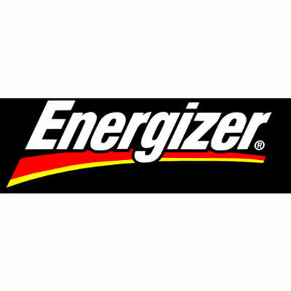 Picture for Brand Energizer