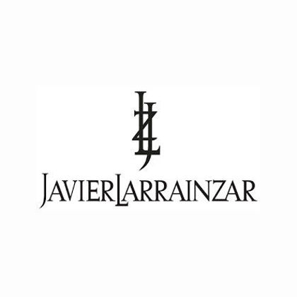 Picture for Brand Javier Larrainzar