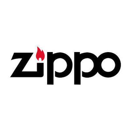 Picture for Brand Zippo
