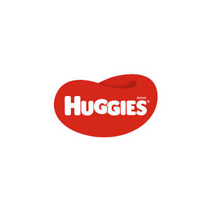 Picture for Brand Huggies
