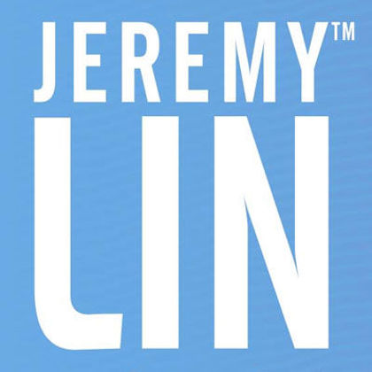 Picture for Brand Jeremy Lin