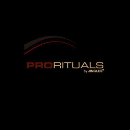 Picture for Brand ProRituals