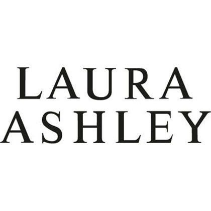 Picture for Brand Laura Ashley