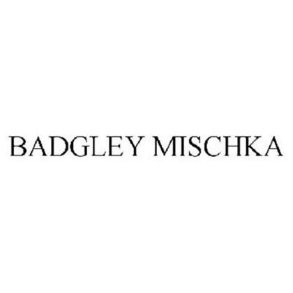 Picture for Brand Badgley Mischka