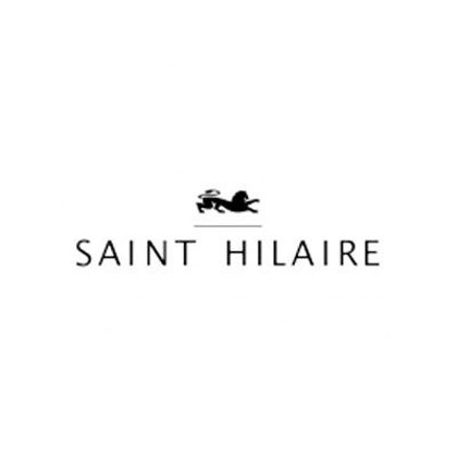 Picture for Brand Saint Hilaire