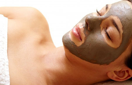 Picture for category Masks & Peels