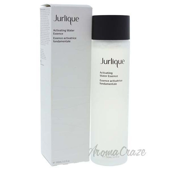 Picture of Activating Water Essence by Jurlique for Unisex - 5 oz Water Essence