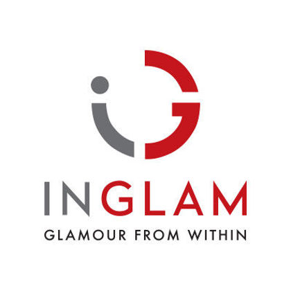 Picture for Brand Inglam
