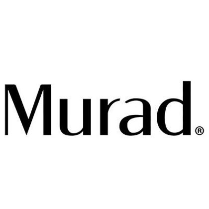 Picture for Brand Murad