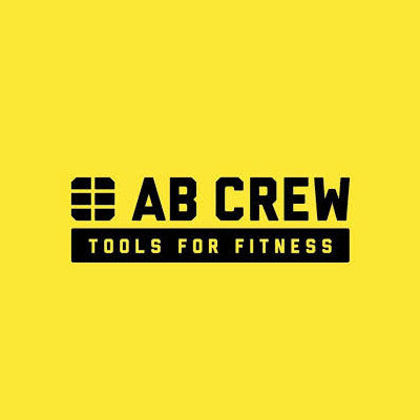 Picture for Brand Ab Crew