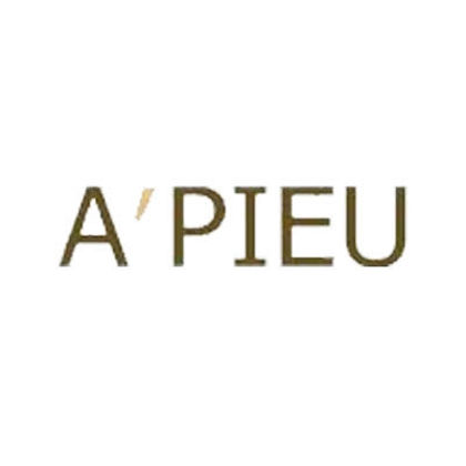 Picture for Brand Apieu