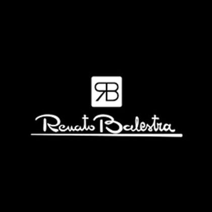 Picture for Brand Renato Balestra