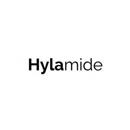 Picture for Brand Hylamide