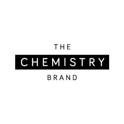 Picture for Brand The Chemistry