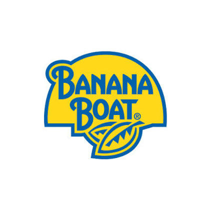 Picture for Brand Banana Boat