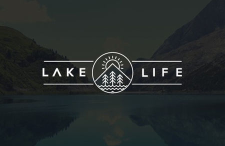 Picture for category Lake Life
