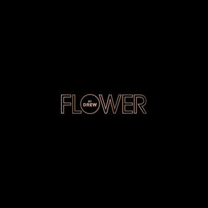 Picture for Brand Flower