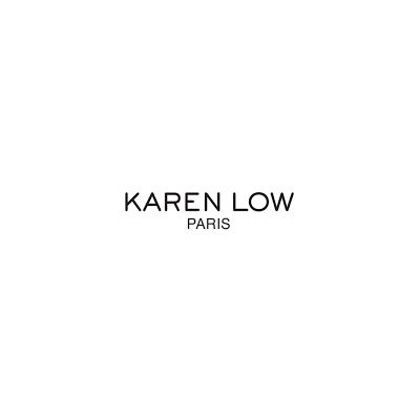 Picture for Brand Karen Low