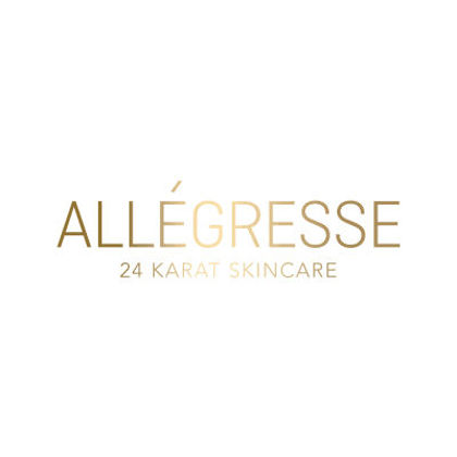 Picture for Brand Allegresse