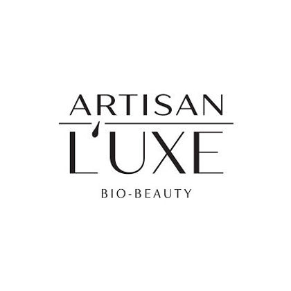 Picture for Brand Artisan Luxe