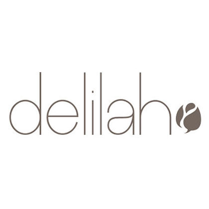 Picture for Brand Delilah