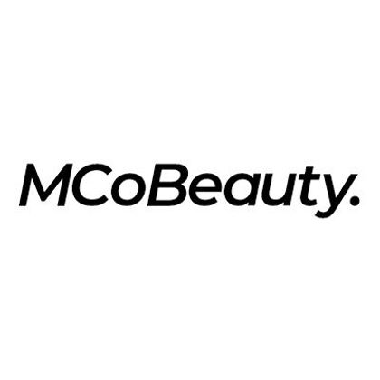 Picture for Brand MCoBeauty