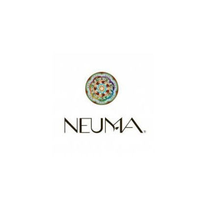 Picture for Brand Neuma