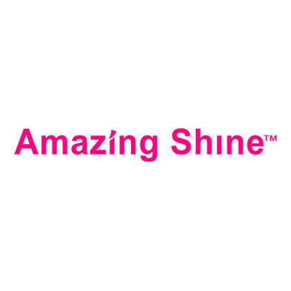 Picture for Brand Amazing Shine