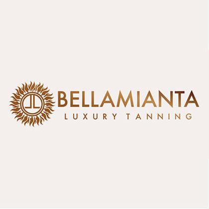 Picture for Brand Bellamianta
