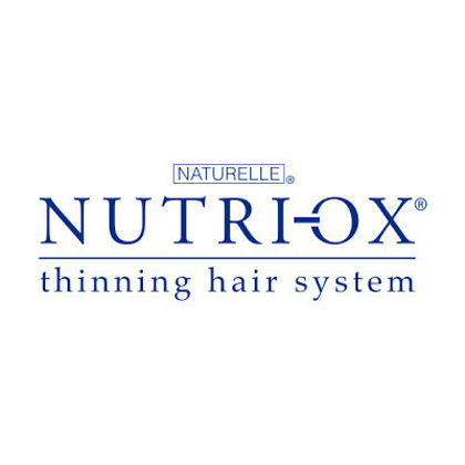 Picture for Brand Nutri-Ox