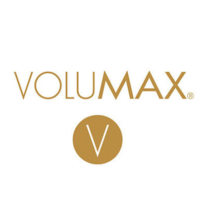 Picture for Brand Volumax